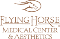 Flying Horse Medical Center and Aesthetics