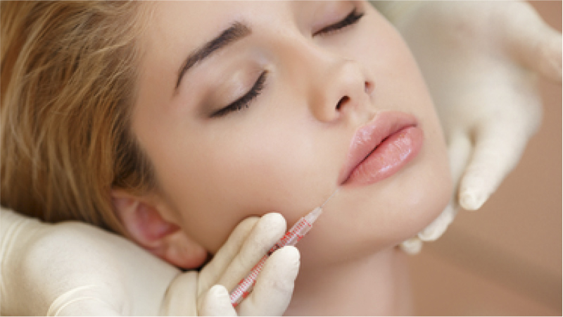 FHMC Injectables Services