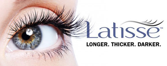 Latisse - FHMC Skin Care Products Services