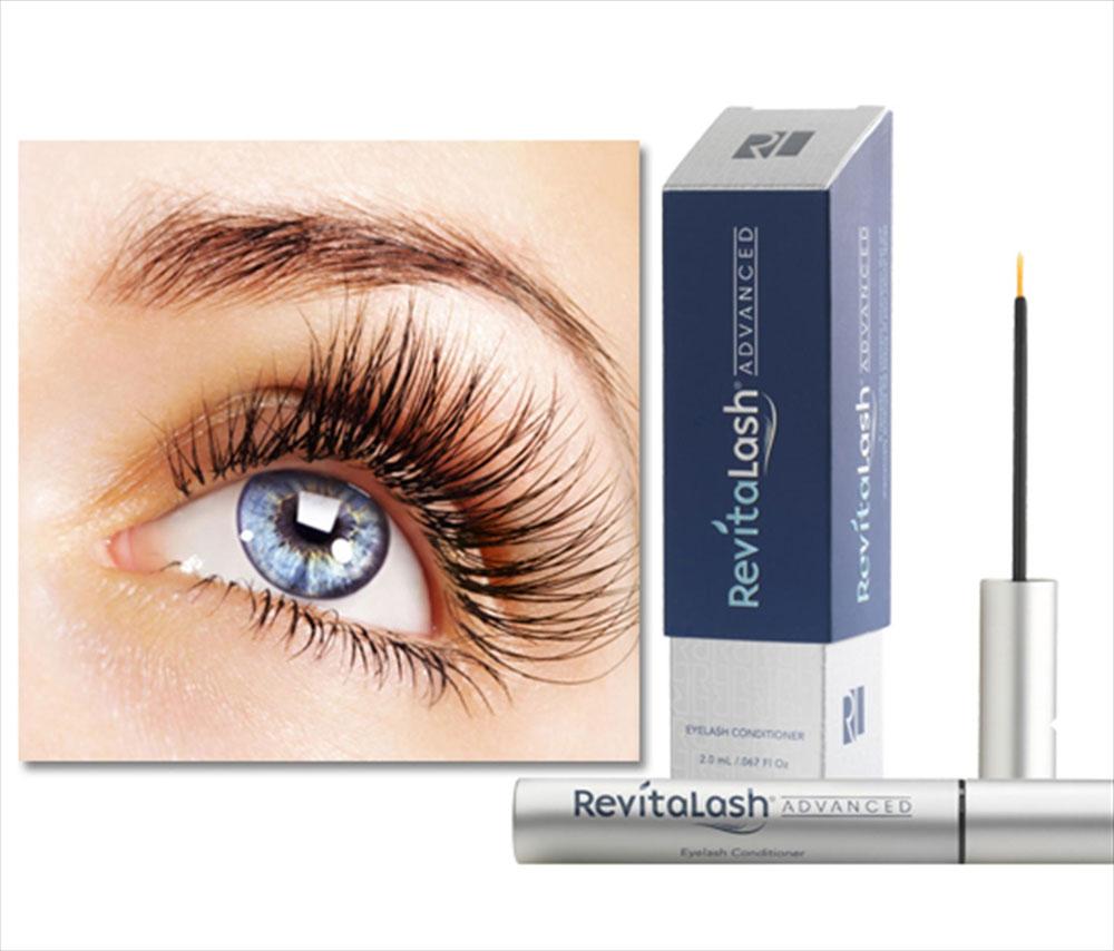 Revitalash-FHMC Skin Care Products Services