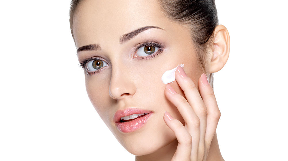 FHMC Skin Care Products