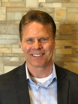 Neil Wilkey, M.D,Board Certified Psychiatrist